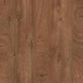 Heat-resistant back Oak konqk