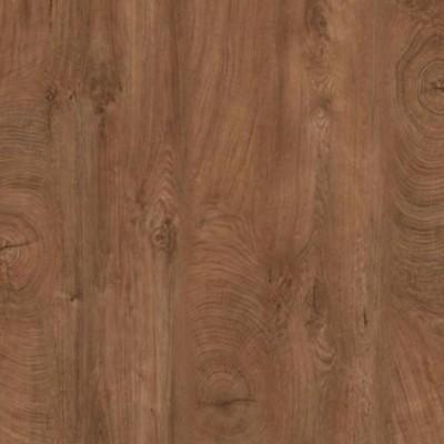 Countertop Oak konqk