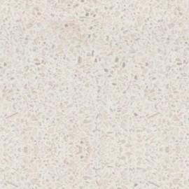Countertop Mozaika