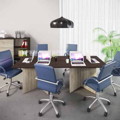 Office set GRAND 9023