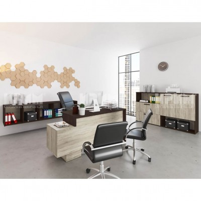 Office set GRAND 9025