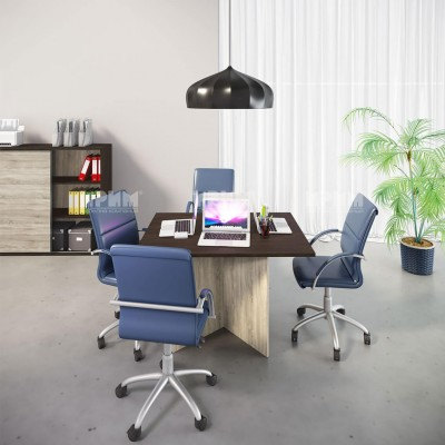 Office set GRAND 9026