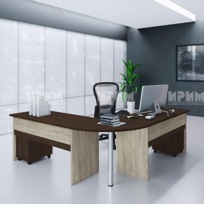Office set GRAND 9029