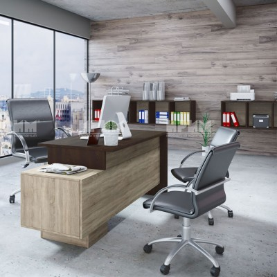 Office set GRAND 9031