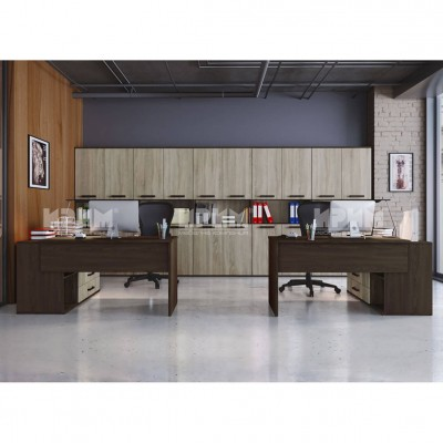 Office set GRAND 9033