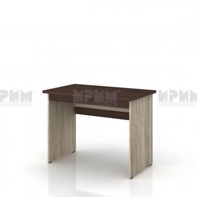 Desk GRAND 1