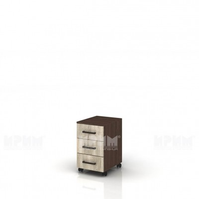 Drawers for desk GRAND 17