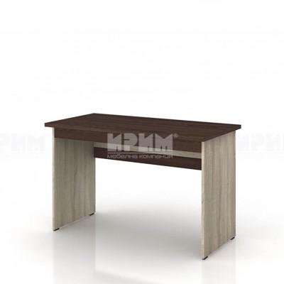 Desk GRAND 2