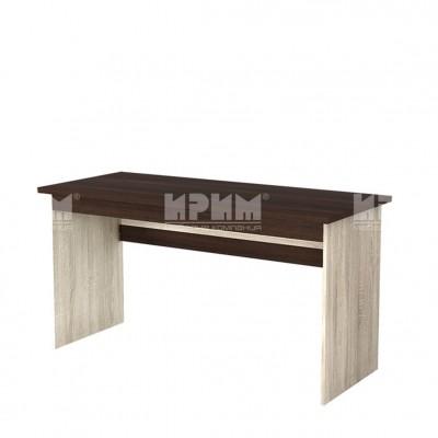 Desk GRAND 29