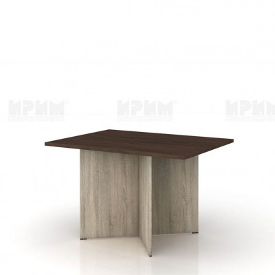 Desk GRAND 35