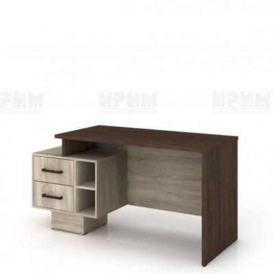 Desk GRAND 36