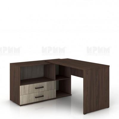Desk GRAND 38