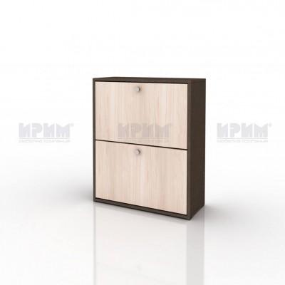 Shoes cabinet CITY 4031