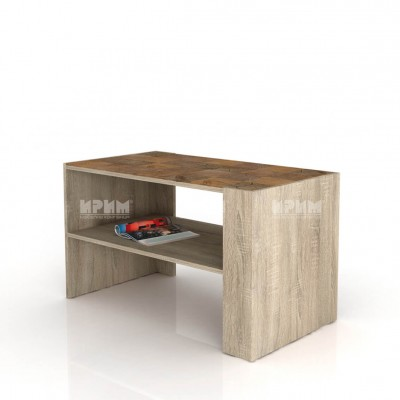 Coffee table CITY 6213