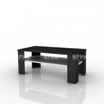 Coffee table CITY 6215