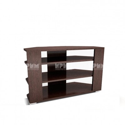 TV cabinet CITY 6217