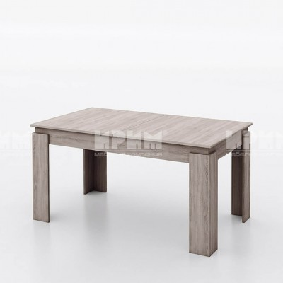 Dining table CITY 6219