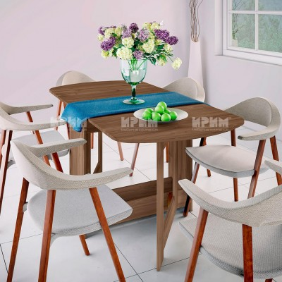 Dining table packet CITY 6223