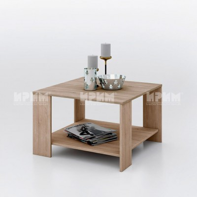Coffee table CITY 6226