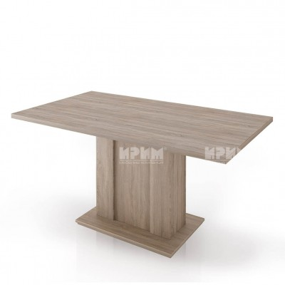 Dining table CITY 6229