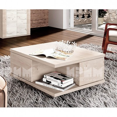 Coffee table CITY 6231