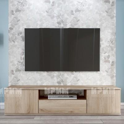TV cabinet CITY 6232