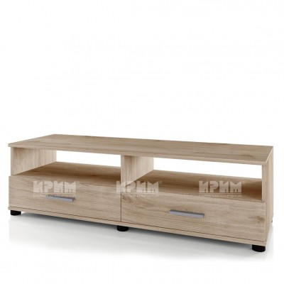 TV cabinet CITY 6233