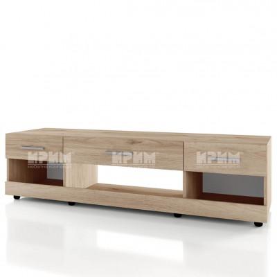 TV cabinet CITY 6242