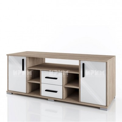 TV cabinet CITY 6244