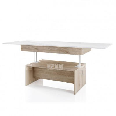 Table CITY 6245