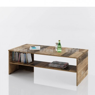 Coffee table CITY 6247