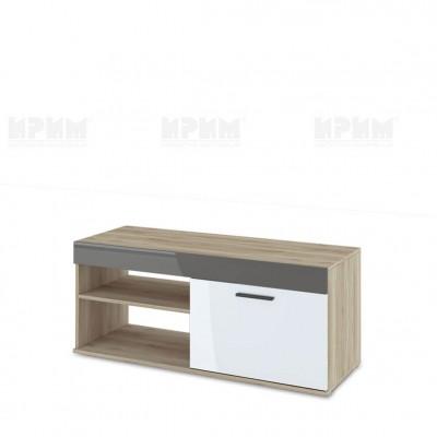 TV cabinet BESTA 71