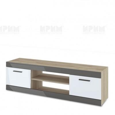 TV cabinet BESTA 72