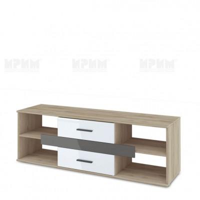 TV cabinet BESTA 73