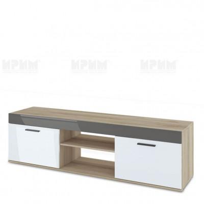 TV cabinet BESTA 74