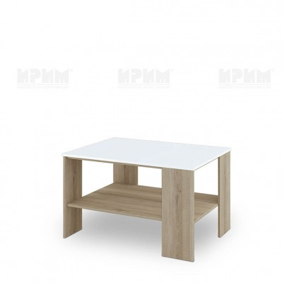 Coffee table BESTA 93