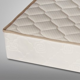 Mattress CLASSIC Foam