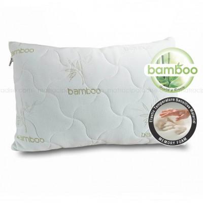 Pillow  BAMBO MIX