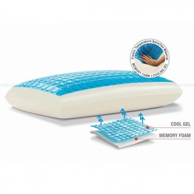 Pillow  COOLSENSE GEL