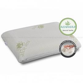 Pillow MEMORY ALOE CLASSIC