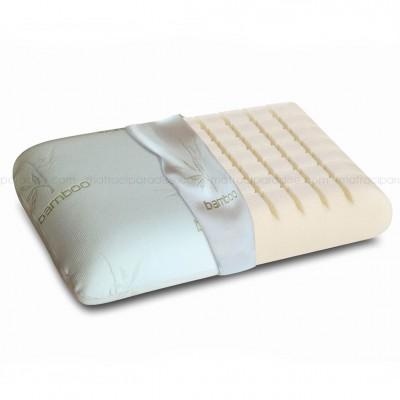 Pillow MEMORY SOFT