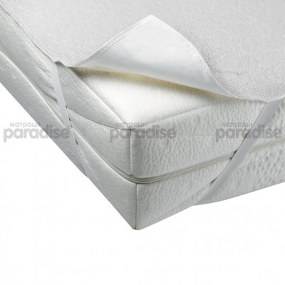 Mattress-protector WATERPROOF