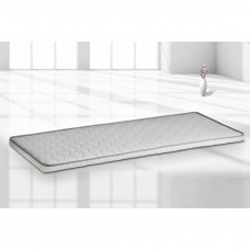 Top Mattress TOPER FOAM