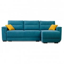 Corner sofa GALA LUKS