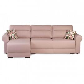 Corner sofa GALA COMFORT