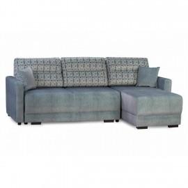 Corner sofa GALA STANDART
