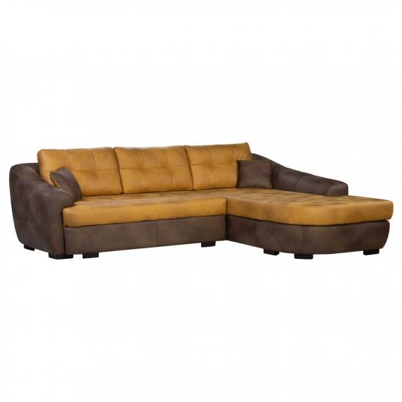 Corner sofa HOLYWOOD NEW
