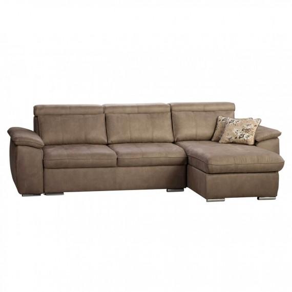 Corner sofa IMOLA NEW