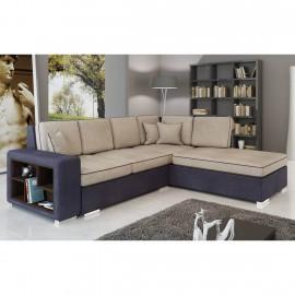 Corner sofa SENA NEW