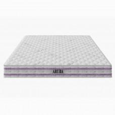Mattress ARUBA